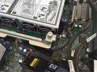 serverreinigung-sanierung3478