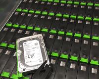 storages-datanspeicher-verschmutzung-baustaub-reinigung