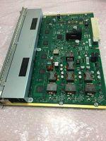netzwerk-it-edv-switch-reinigung2798