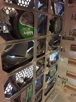 coreswitch-sanierung-wartung-reinigung2546