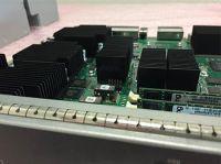 elektronikreinigung2802