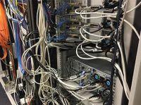 reinigung-netzwerk2707