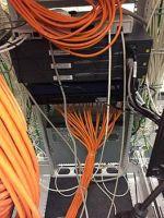 serverschrank-rack-reinigen2732