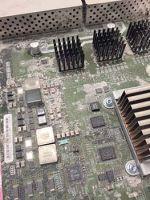 core-switch-modulreinigung2521