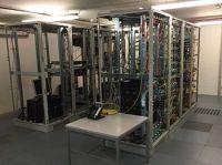 datacenter-reinigung1126