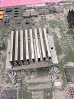 elektronikreinigung2520