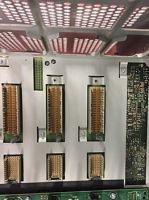 hp-procurve-switch-5412zl-reinigung2577