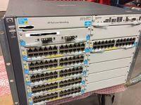 hp-procurve-switch-5412zl-reinigung2579