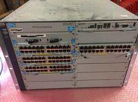 hp-procurve-switch-reinigung2540