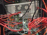 it-edv-server-switch-reinigung2636