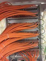 kabel-patchpanel-reinigung_2730