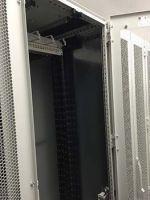rack-reinigung2380