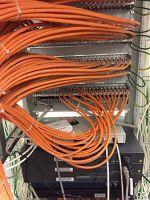 serverschrank-netzwerkkabel2731