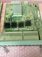 switch-modul-staubbelastung2943