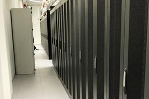 19 Zoll Rack & Serverschrank